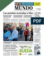 El_Mundo_[11-03-17]