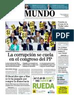El_Mundo_[11-02-17]