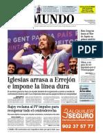 El_Mundo_[13-02-17]