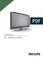 32pfl7962d_05_dfu_ron.pdf