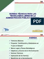 Normas Técnicas PLC (Maribel De Sousa)