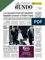 El_Mundo_[16-02-17]