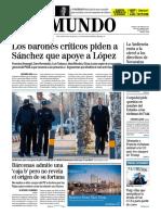 El_Mundo_[17-01-17]