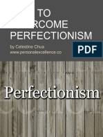 how-to-overcome-perfectionism-personal-excellence-ebook.pdf