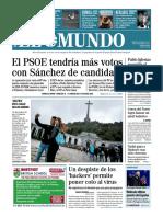 El_Mundo_[14-05-17]