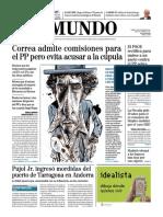 El_Mundo_[14-10-16]