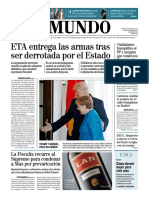 El_Mundo_[18-03-17]