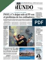 El_Mundo_[17-03-17]