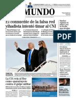 El_Mundo_[20-01-17]