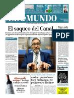 El_Mundo_[23-04-17]