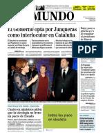 El_Mundo_[21-02-17]