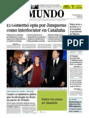 51bd3c57f El_Mundo_[21-02-17] | Política | Gobierno