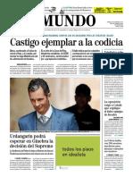El_Mundo_[24-02-17]