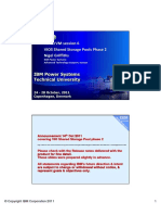 6_PowerVM_VIOS_SSP2.pdf