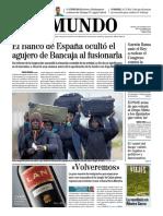 El_Mundo_[25-10-16]