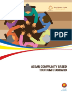 ASEAN-Community-Based-Tourism-Standard.pdf