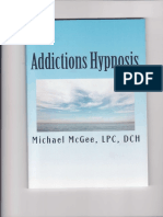 Addiction Hypnosis Michael McGee (1)