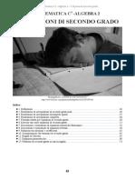 A2C2-Equazioni-secondo-grado.pdf