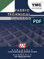 brc hand book.pdf