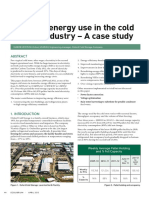 AIRAH_cold_storage_casestudy.pdf