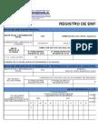 Fo-cssma-pr-11.01 Inspeccion General de Seguridad Rev.00