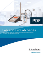 Lab_ProLab_broschuere_New.pdf