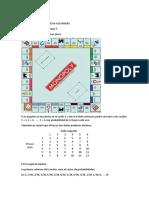 SECCIÓN A.pdf