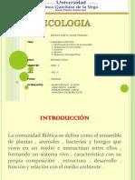 ecologia-comunidad-biotica12222