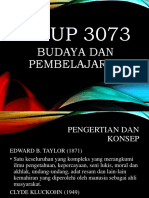 edup3073notakuliahnwt