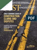 Cost Engineering Publication Jan Feb 2017