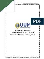 BUKU_PANDUAN_KURSUS_ A161.pdf