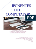 NathalieMendieta_trabajo1