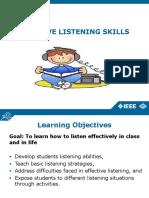 effective_listening.pptx