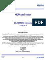 HSDPA_State_Transitions.pdf
