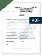 IPEM_U2_A3_ESCT