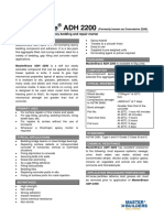 MasterBrace ADH 2200 TDS.pdf