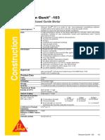 Sikacem Gunit -103.pdf