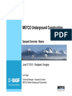 meyco_sprayed_concrete.pdf