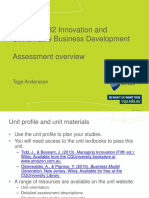 Assessment Overview T1 2018 v02