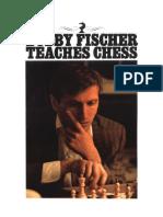 110654317-Bobby-Fischer-Teaches-Chess.pdf