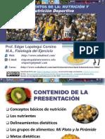 fundamentos_nutdeportiva