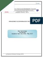 WT Manual.doc