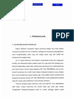 BAB I.pdf.pdf