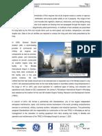 ACECProject Attribute Description GE AviationEngineTestingTRDC