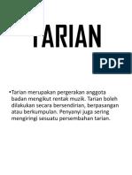 TARIAN.pptx