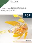 simulation-portfolio-overview-brochure.pdf