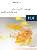 simulation-portfolio-overview-brochure.pdf