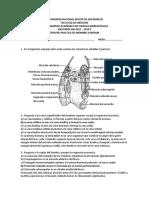 PRACTICA3.MS.JMV.14.II (1).docx