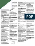 Electric Actuators maintenance guide.pdf