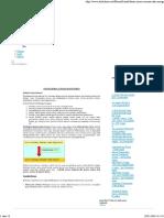 Dasar neraca massa dan energi.pdf